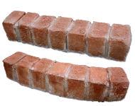 Brick Edger