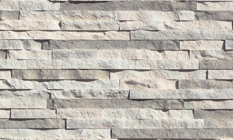 European Ledge Eagle Stone