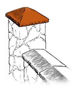 PyramidCapAppl