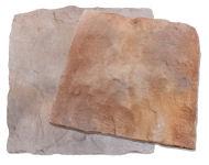 Rustic Square Paver
