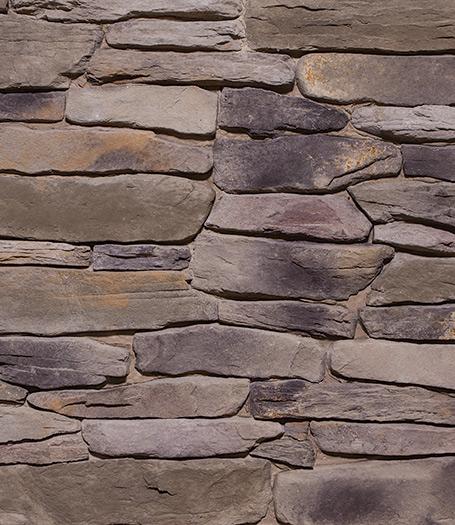 Ledgestone dutch quality eagle stone for Sage wood