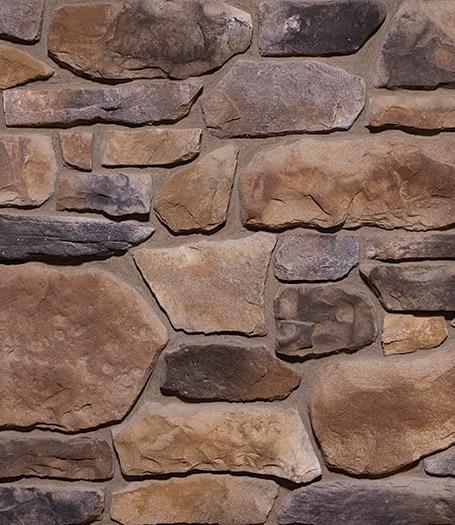 Tuscan Ridge Dutch Quality Eagle Stone