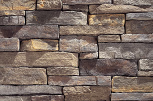 Mountain Ledge Eagle Stone