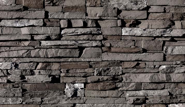 Related keywords suggestions for stacked stone for Eldorado black river stacked stone